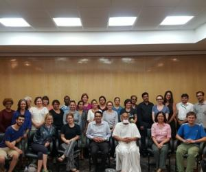 ISSJS.2015-Teaching for Peace